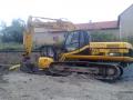 Obraz0060(20101019-172728)